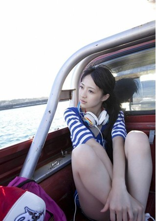【JS】女子小学生 高学年画像スレPart15【JS】YouTube動画>7本 ニコニコ動画>3本 ->画像>500枚