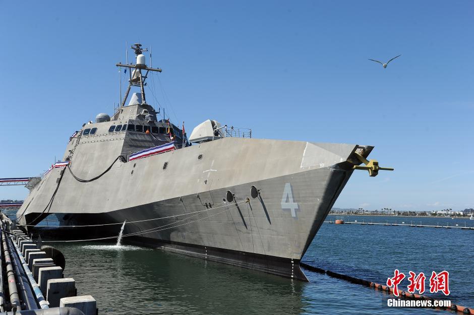 沿海域戦闘艦の画像 p1_19