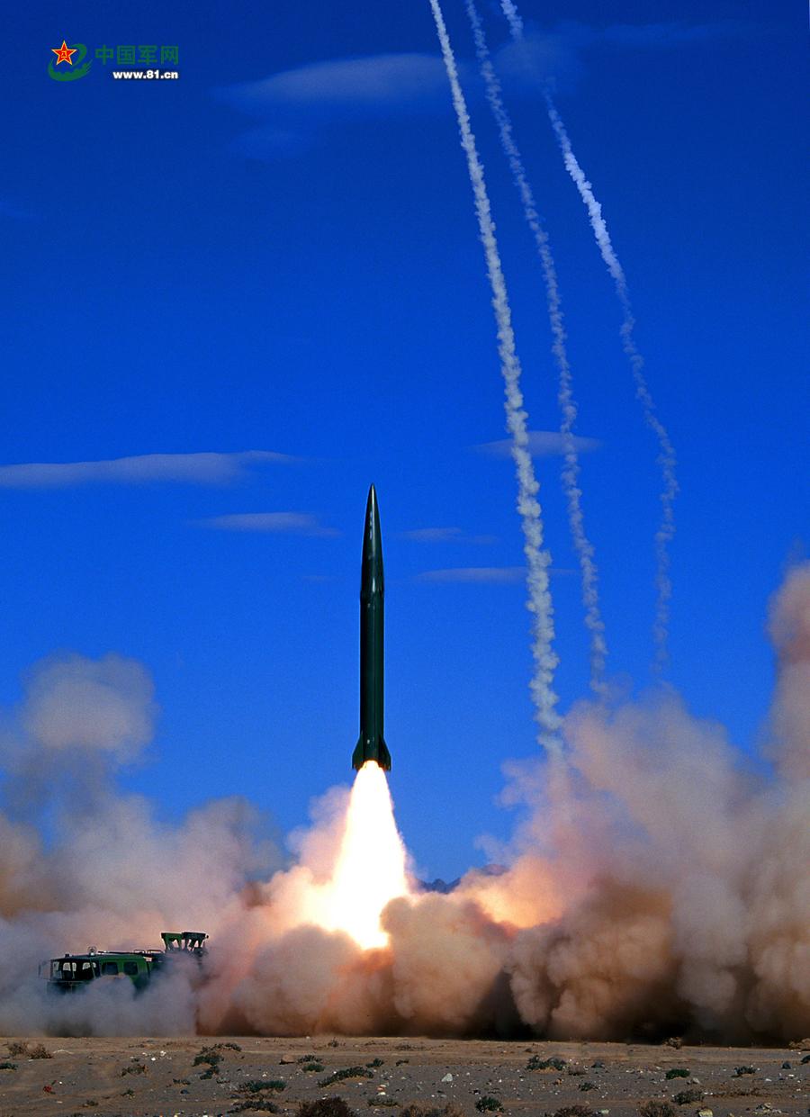 【古今東西】ミサイル総合スレ part1YouTube動画>14本 ->画像>29枚