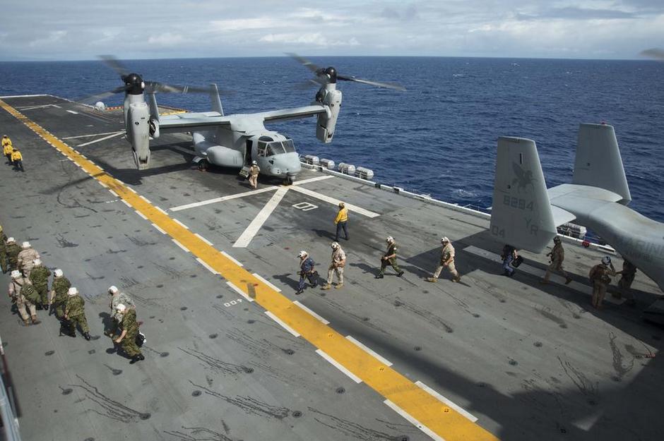 インディペンデンス級沿海域戦闘艦の画像 p1_17