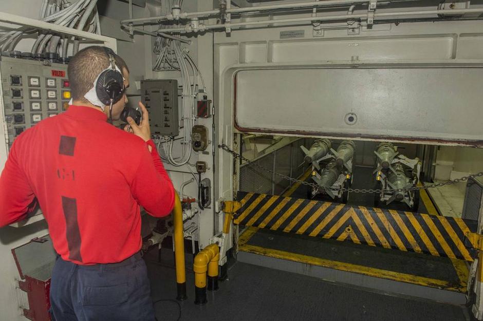 インディペンデンス級沿海域戦闘艦の画像 p1_15