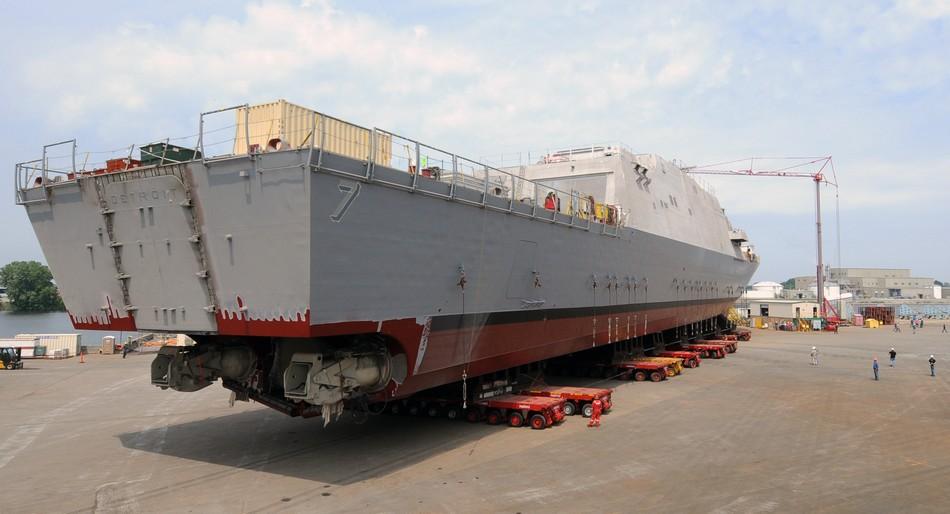 沿海域戦闘艦の画像 p1_17