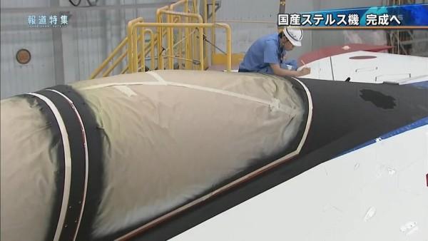 日本が「心神」戦闘機の新エンジンを開発へ 予算8千億円コメントコメント数:0最新コメント一覧同コラムの最新記事コラム一覧
