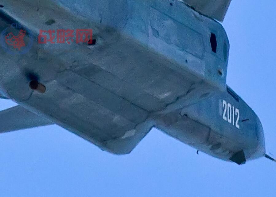 F 20 (戦闘機)の画像 p1_34