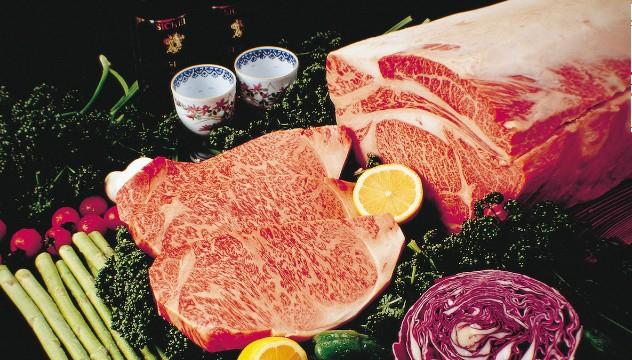 日本最高級の神戸牛の謎に迫る