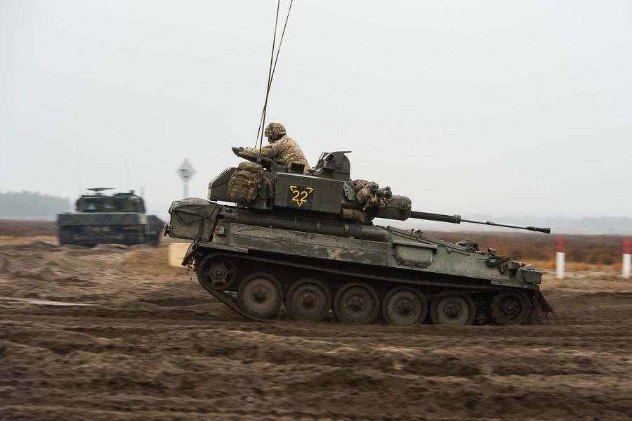 主力戦車の画像 p1_31