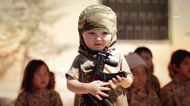 【国際/教育】日本語が「第1外国語」に ベトナムの小学校で東南アジアで初©2ch.net YouTube動画>12本 ->画像>73枚