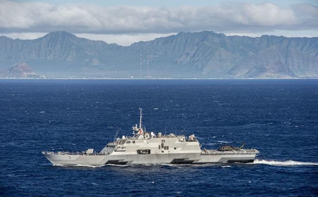 沿海域戦闘艦の画像 p1_9