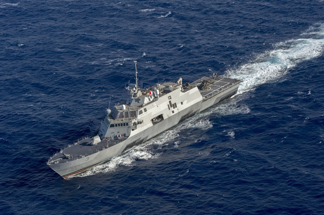 沿海域戦闘艦の画像 p1_8