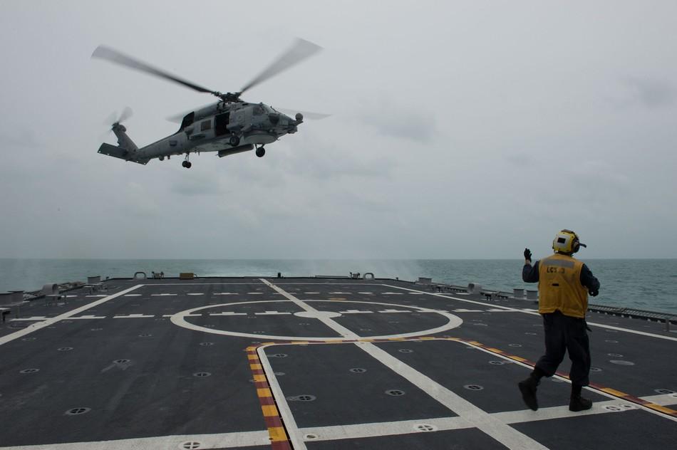 沿海域戦闘艦の画像 p1_22