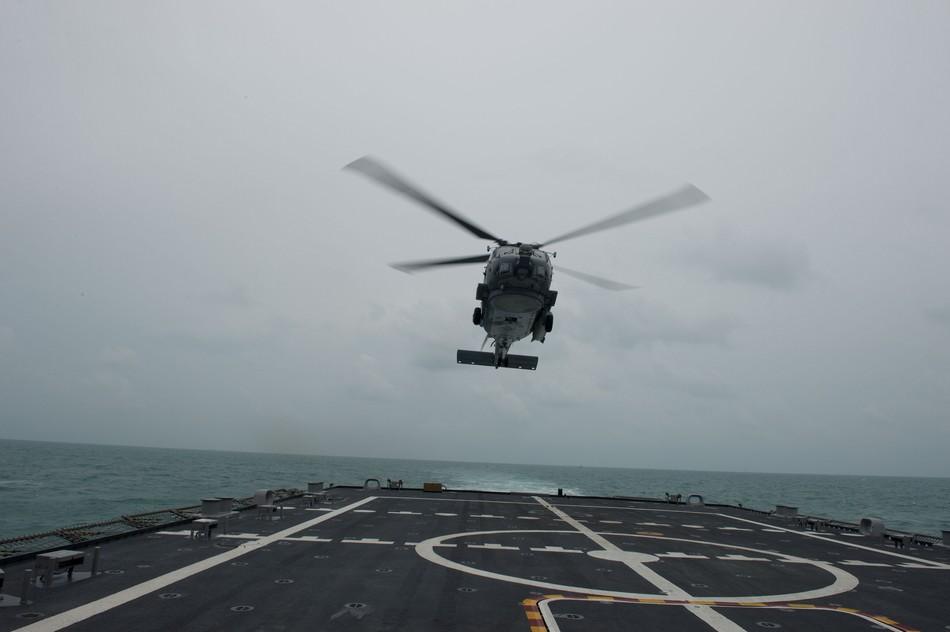 沿海域戦闘艦の画像 p1_20