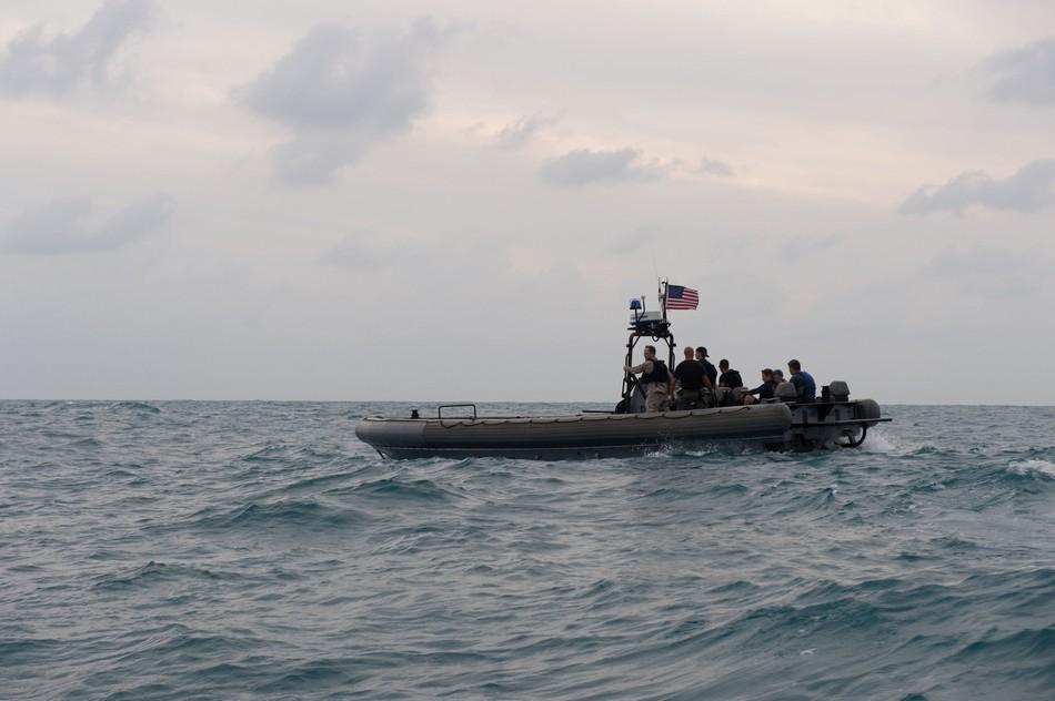 沿海域戦闘艦の画像 p1_21