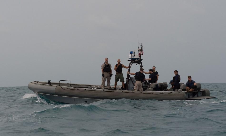 沿海域戦闘艦の画像 p1_18