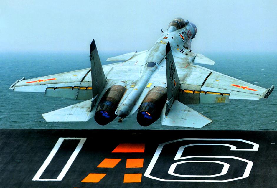 艦上戦闘機の画像 p1_30