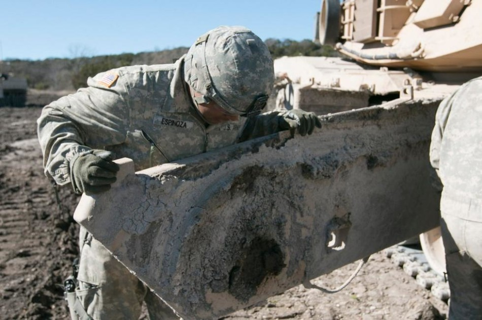 主力戦車の画像 p1_29