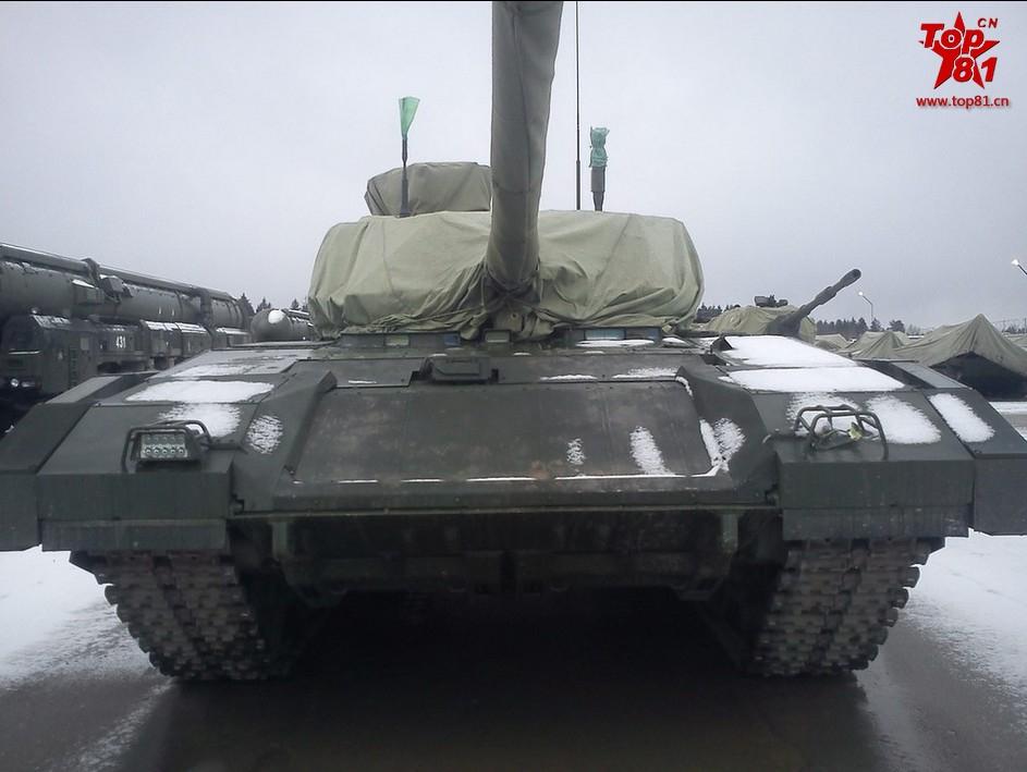 主力戦車の画像 p1_38