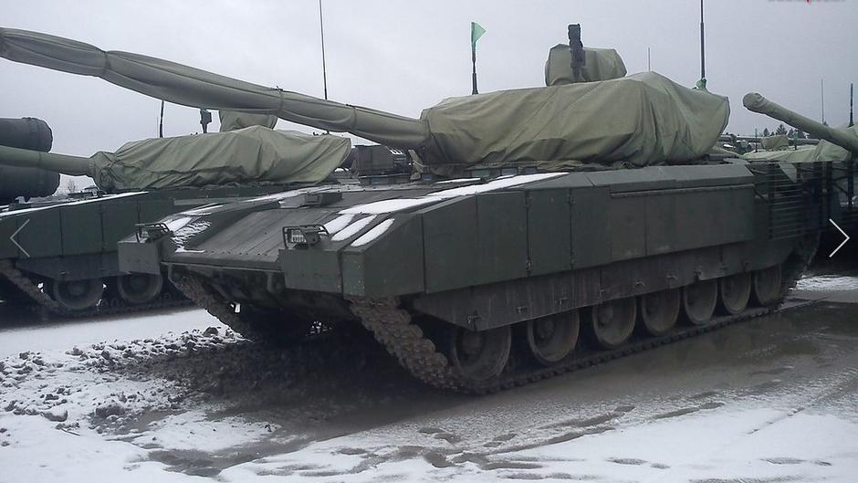 主力戦車の画像 p1_27