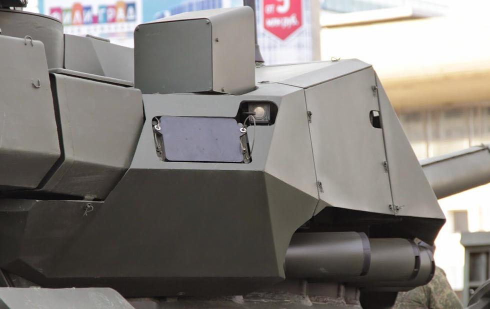 T 14 (戦車)の画像 p1_33