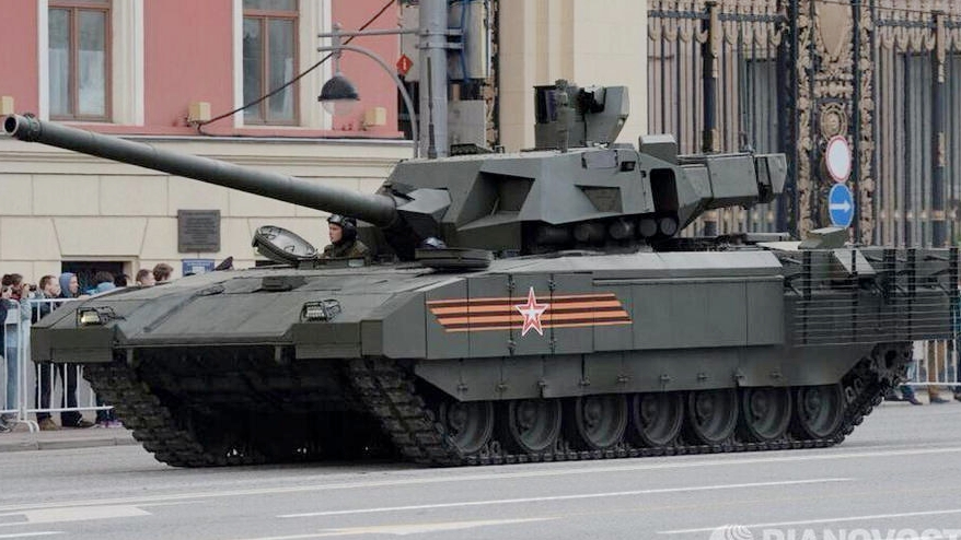 T 14 (戦車)の画像 p1_23