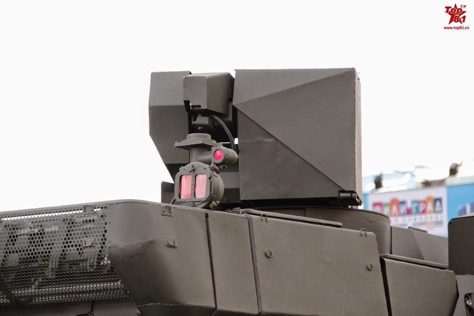 T 14 (戦車)の画像 p1_34