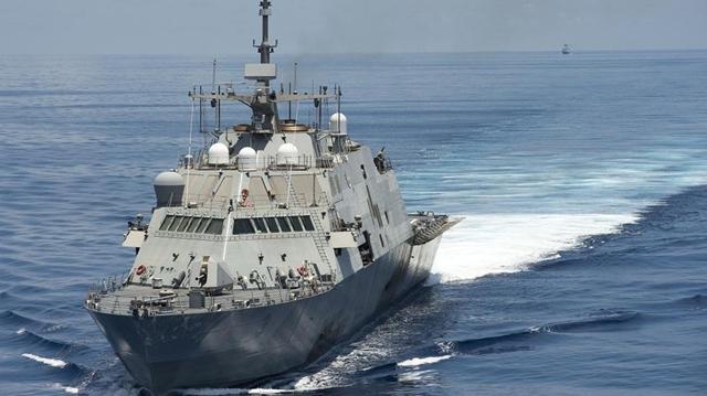 沿海域戦闘艦の画像 p1_5
