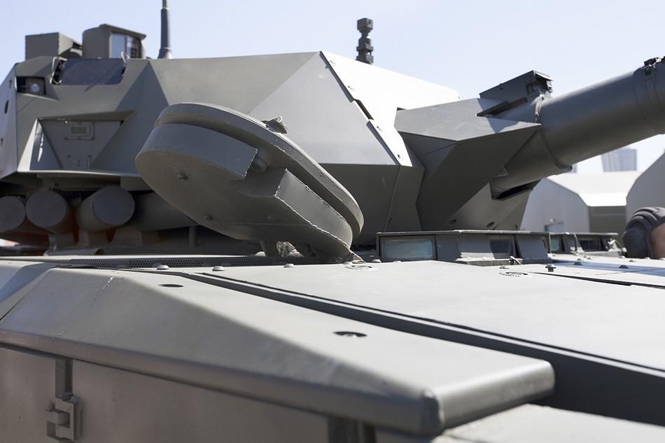 T 14 (戦車)の画像 p1_28
