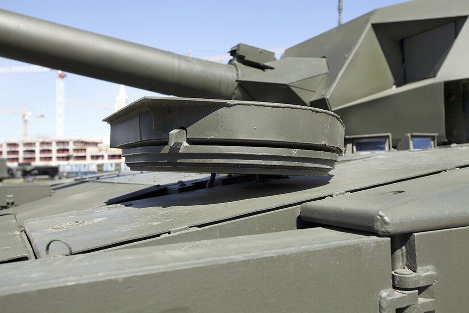 T 14 (戦車)の画像 p1_32