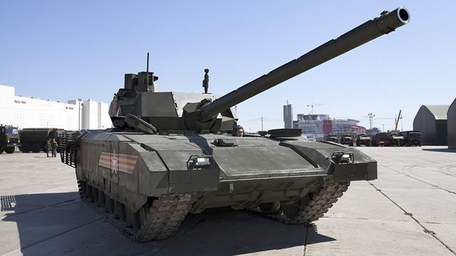 T 14 (戦車)の画像 p1_6
