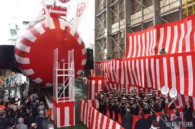 せきりゅう (潜水艦)の画像 p1_21