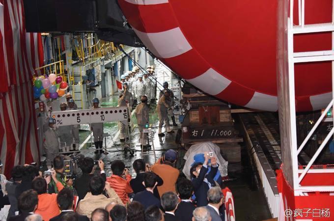 せきりゅう (潜水艦)の画像 p1_22