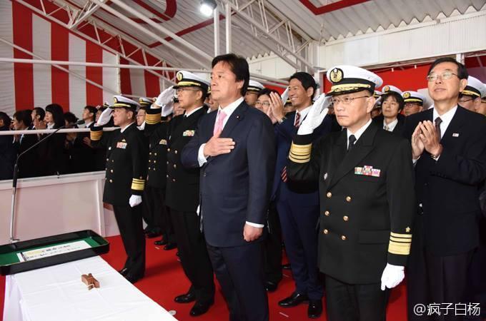 せきりゅう (潜水艦)の画像 p1_15