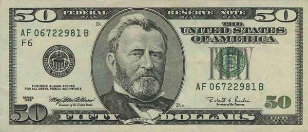 日本 50 円 ドル
