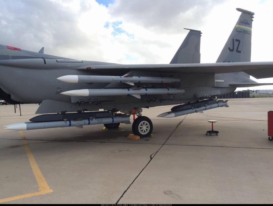F 15 (戦闘機)の画像 p1_31