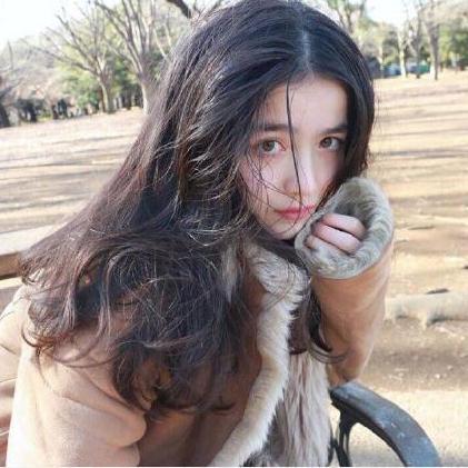 日仏ハーフ、13歳の美人モデル_中国網_日本語