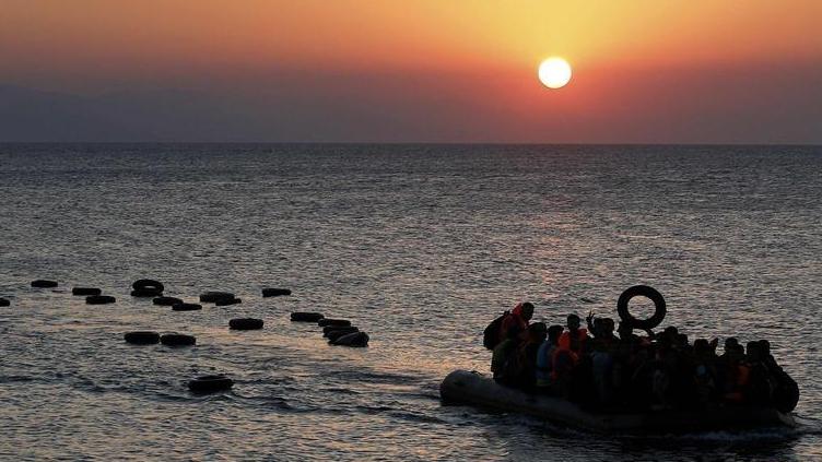 シリア停戦、待たれる恒久の平和_中国網_日本語
