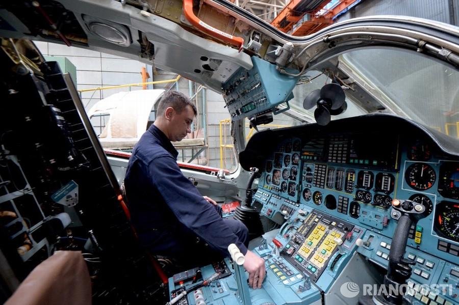 Tu 4 (航空機)の画像 p1_24