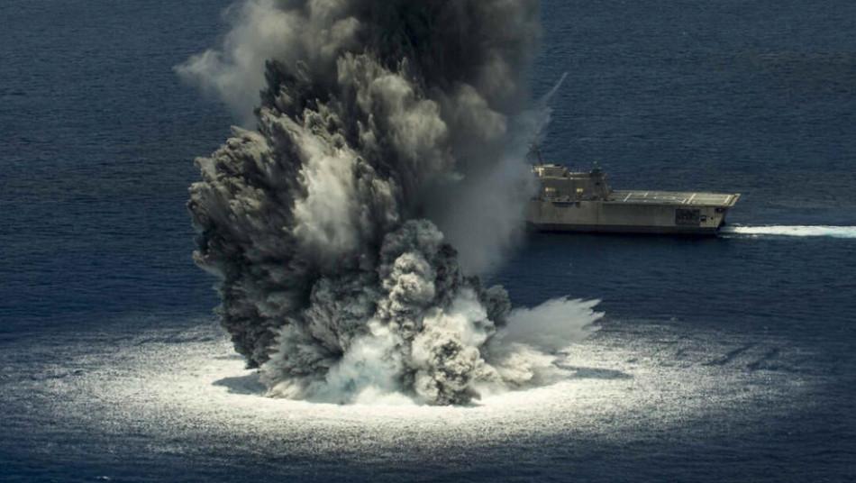 沿海域戦闘艦の画像 p1_14