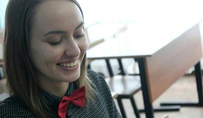 ロシアの大學入試受験生、「アジアに興味がある」
