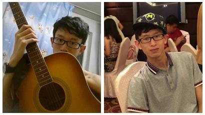 中國の大學受験生:人生の新ステップ、生活は平凡だが充実