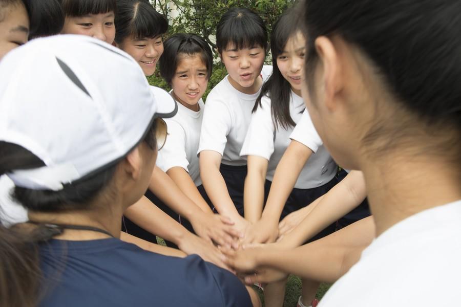 【女子小中学生の膨らんだ胸の画像 Part.6】 [無断転載禁止]©bbspink.comYouTube動画>4本 ->画像>563枚