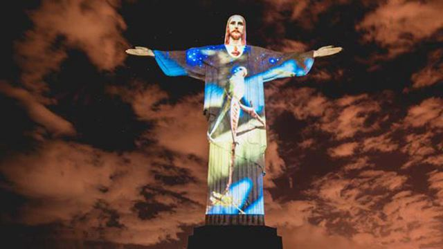 コルコバードのキリスト像の画像 p1_9