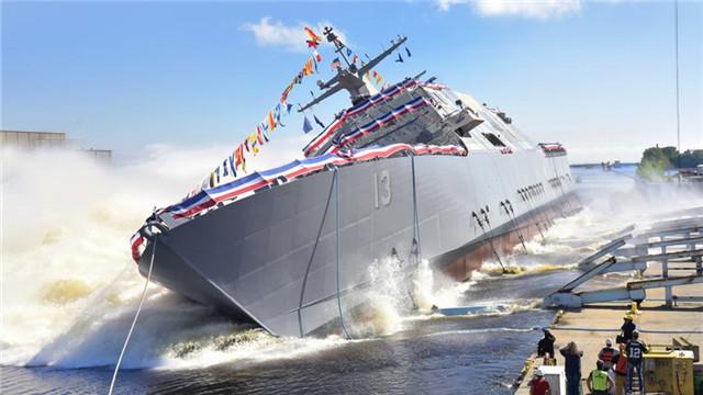 フリーダム (沿海域戦闘艦)の画像 p1_19