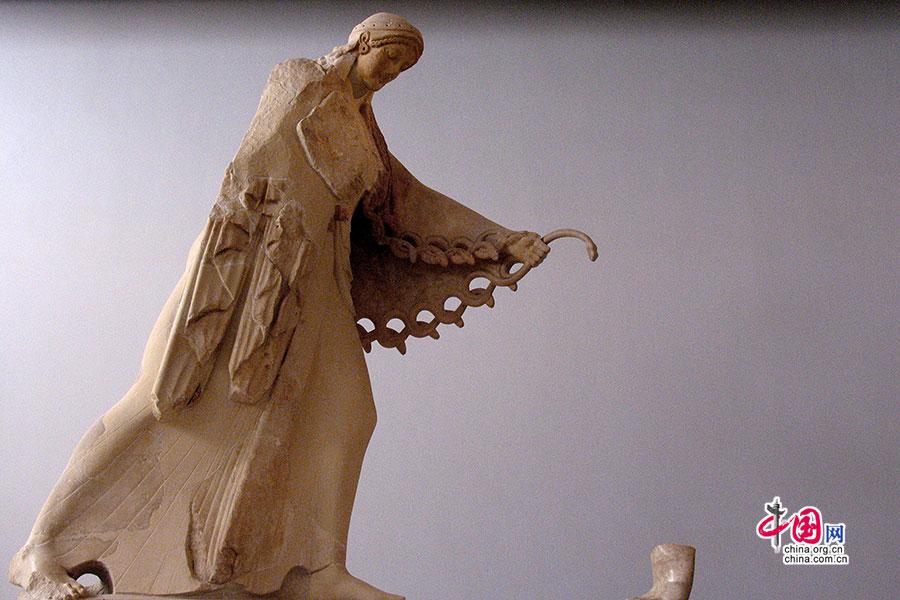 アテナイのアクロポリスの画像 p1_19