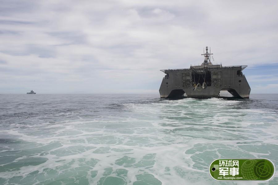 沿海域戦闘艦の画像 p1_26