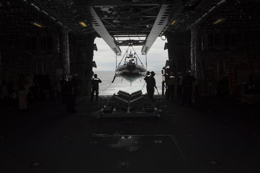 沿海域戦闘艦の画像 p1_27