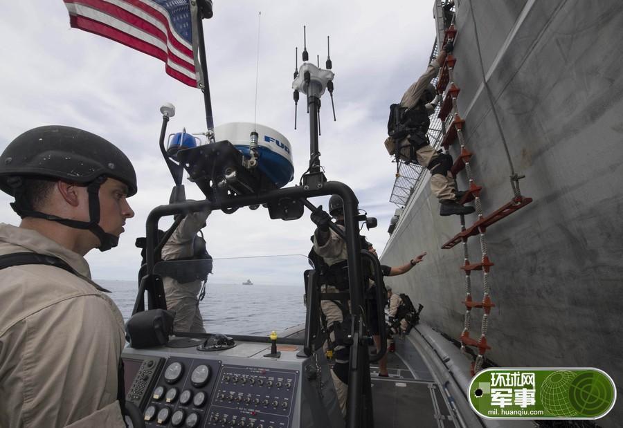 沿海域戦闘艦の画像 p1_24