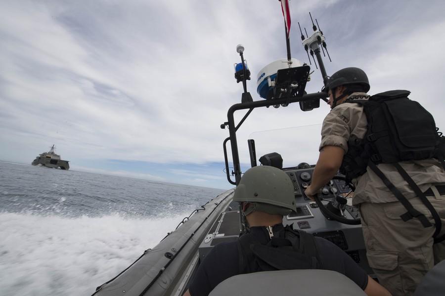 沿海域戦闘艦の画像 p1_28