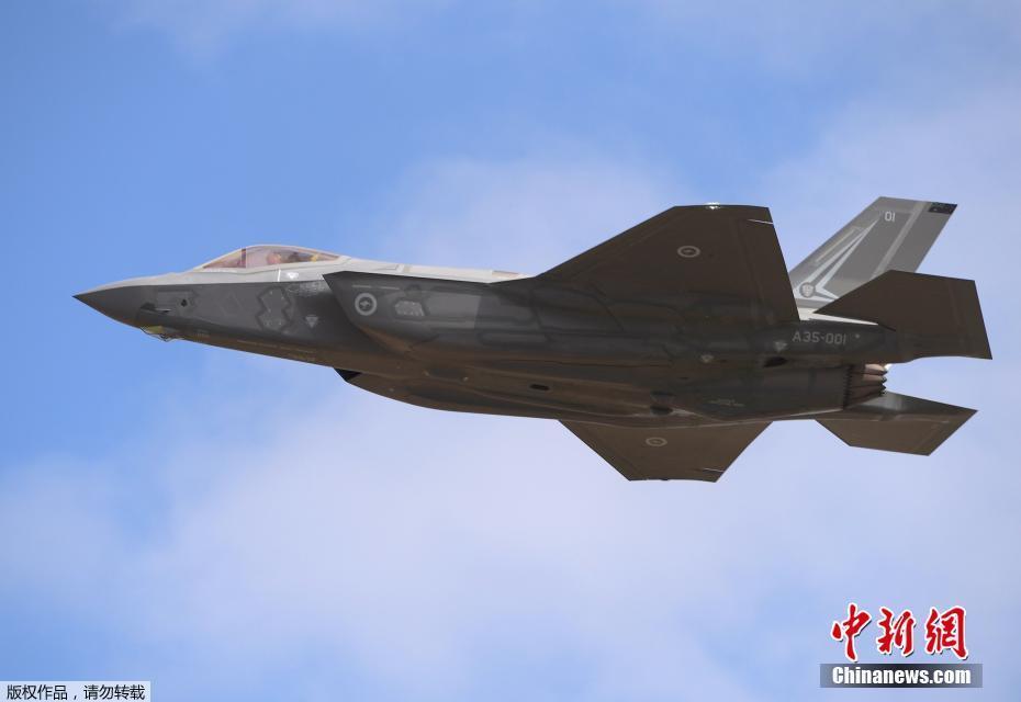 F 35 (戦闘機)の画像 p1_31