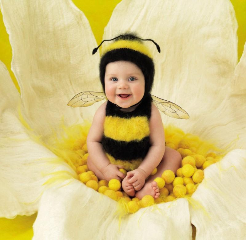 可愛い 外国人カメラマンが撮った赤ちゃんの写真 中国網 日本語