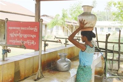 中国・ミャンマー原油パイプライン、正式に運営開始コメントコメント数:0最新コメント一覧同コラムの最新記事コラム一覧